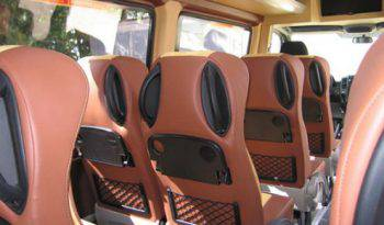 Volkswagen Crafter 2012 г. full